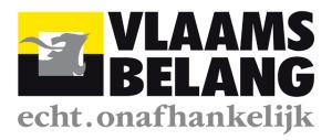 logo+slagzin