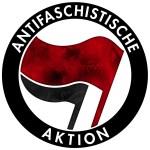 antifa_riot