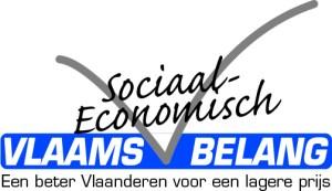 Vb sociaal economisch