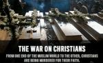 waronchristians