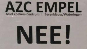 AZC Nee