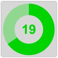 React Countdown Clock | Reactscript