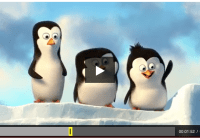 react-redux-html5-video-editor