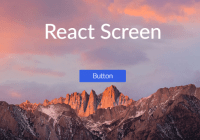 react-screen