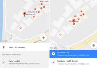 react-native-google-places-autocomplete-component