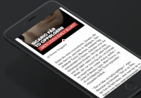 react-native-magazine-listview