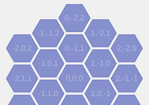 interactive-hexagon-grid-with-react