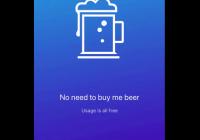 Configurable App Intro Slider For React Native