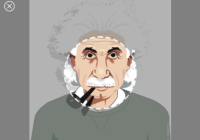 react-avatar