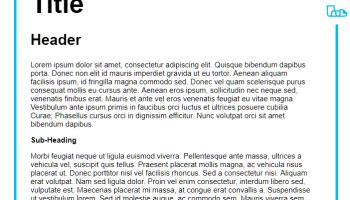 React Components For Stripe js And Stripe Elements | Reactscript