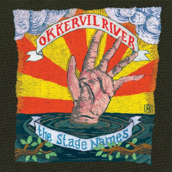 okkervil_stage
