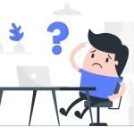 【初心者に告ぐ】ブログ開設初期にどんな記事を書くか悩むのはムダ