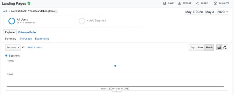Screenshot 2020-06-09 at 4.15.02 PM