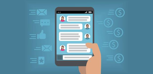 Facebook Messenger as a Marketing Platform.png