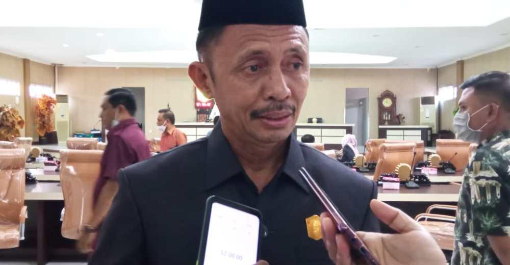 Alhamid Otoluwa