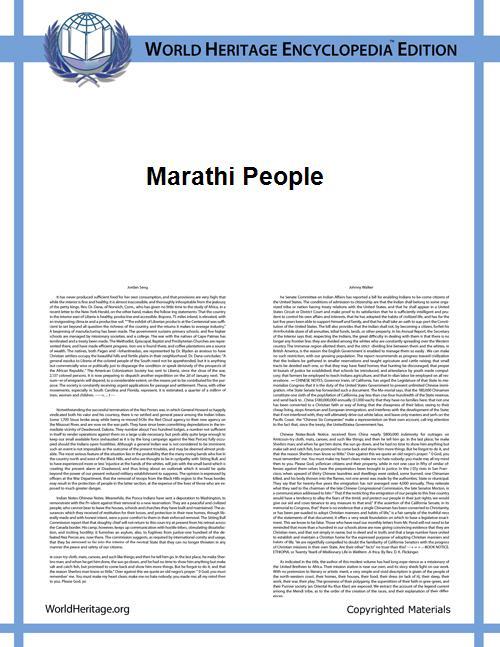 20 APR 2016 MARATHI PEOPLE EVOLUTION – fb1site
