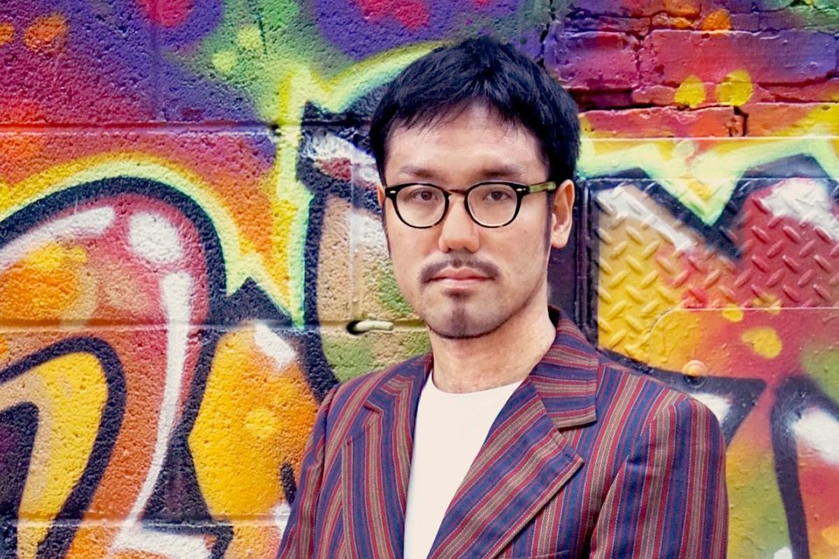Daisuke-Miyazaki-Profile