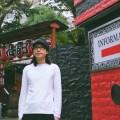 Ogata-Takaomi-Interview-FeatureImage