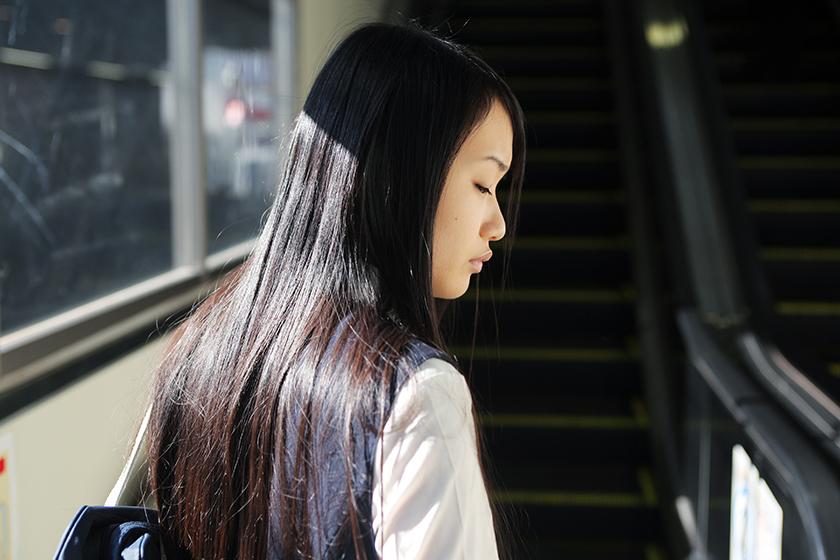 Ogata-Takaomi-NeverEndingBlue-Still