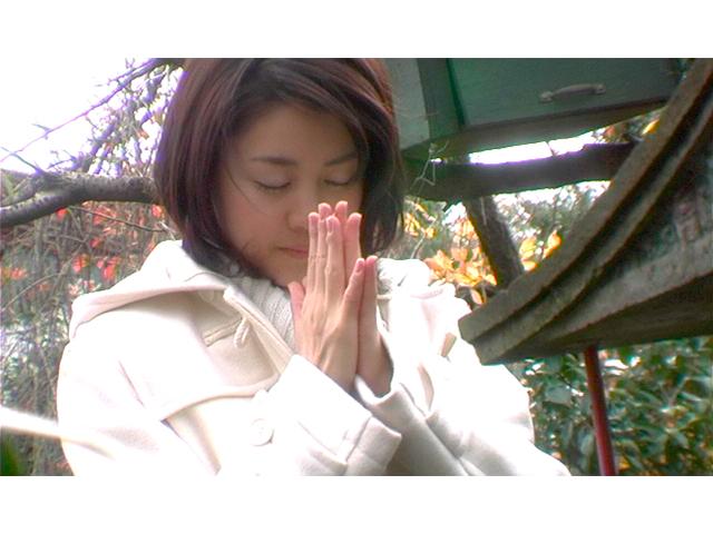 Interview-Furuta-Wataru-Confession
