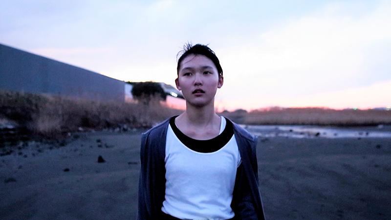 IndieForum18-Girl-Returned