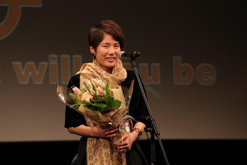 IndieForum18-Kushina-JapanCuts