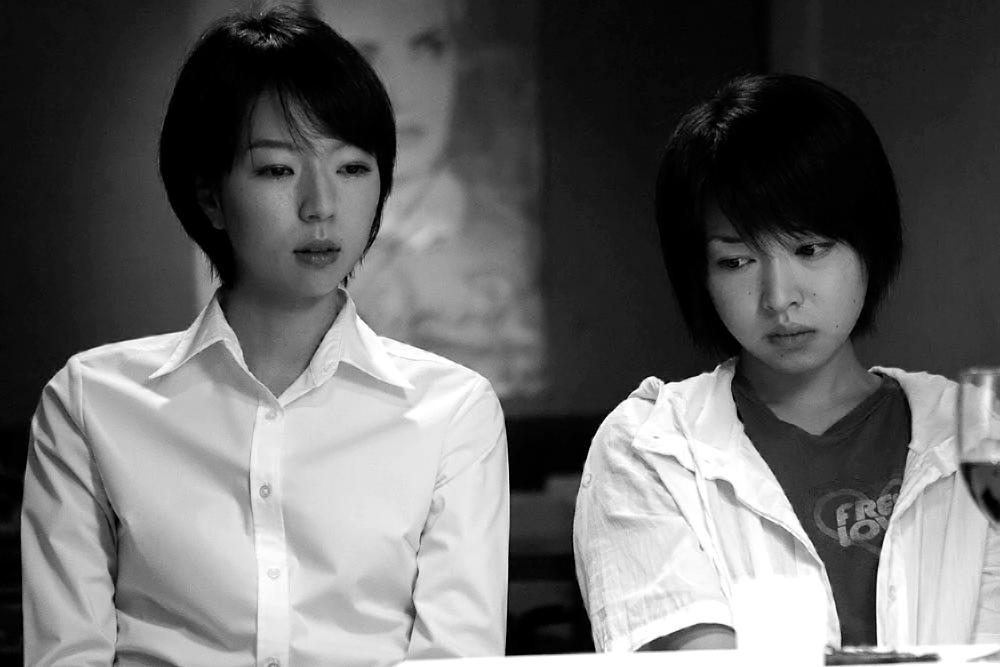 Yamamoto-Hyoe-When-I-Become-Silent