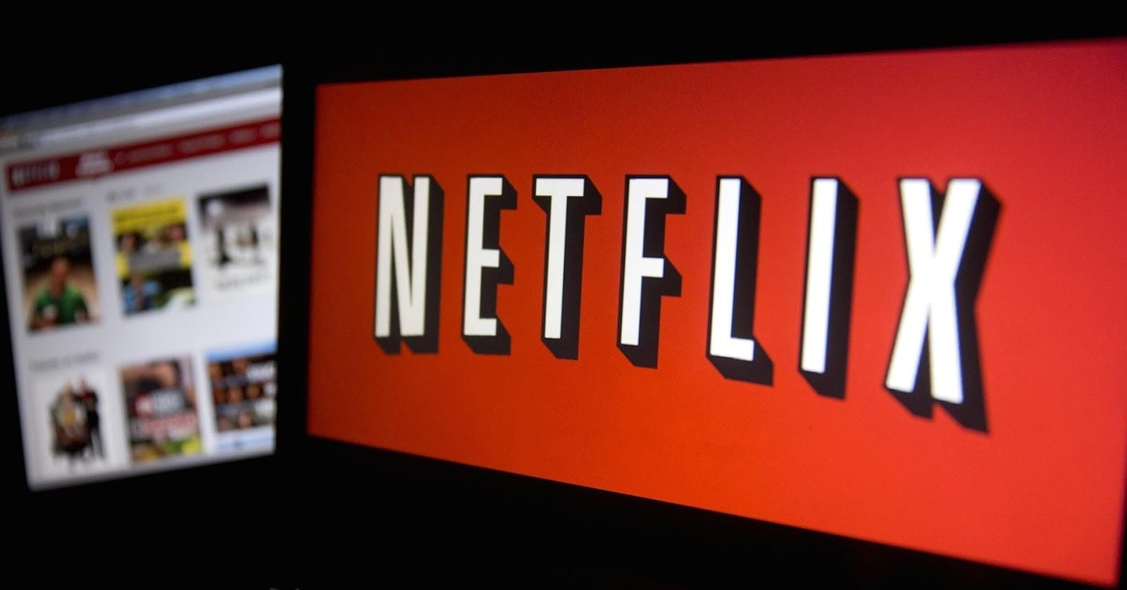 كيف أقوم بإلغاء خدمة Netflix اقرأ السوق المفتوح