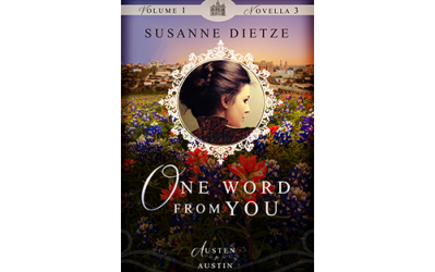 One Word from You