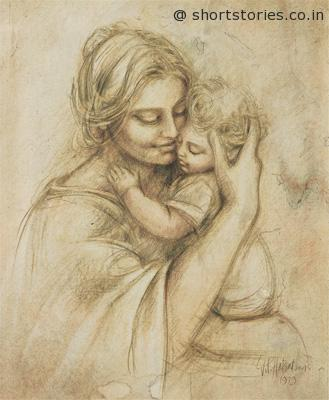 mother_child image