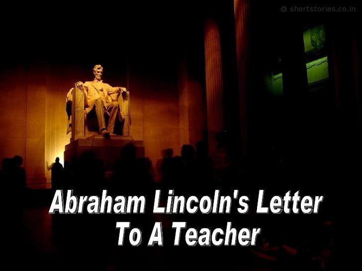 abraham-lincolns-letter-to-a-teacher-image