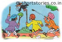 cobra-crows-hitopadesha-tales-image3