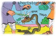 cobra-crows-hitopadesha-tales-image4