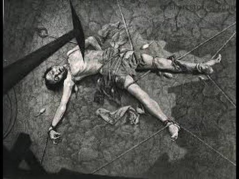 the-pit-and-the-pendulum-edgar-alan-poe-shortstoriescoin-image
