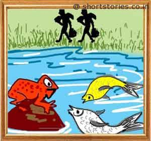 the-tale-of-two-fish-and-a-frog-shortstoriescoin-image1