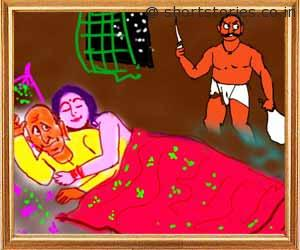 the-old-man-his-young-wife-and-a-thief-shortstoriescoin-image1