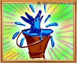 blue-jackal-panchatantra-tales-shortstoriescoin-image1