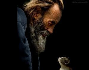 old-man-cat