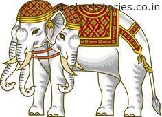 airavata-fifth-item-from-samundra-manthan