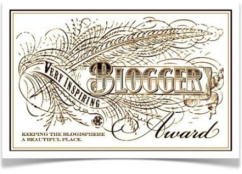 very-inspiring-blog-award-logo-23-6-14