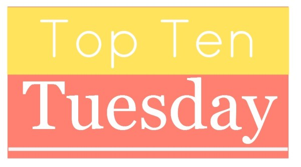 b4597-toptentuesday