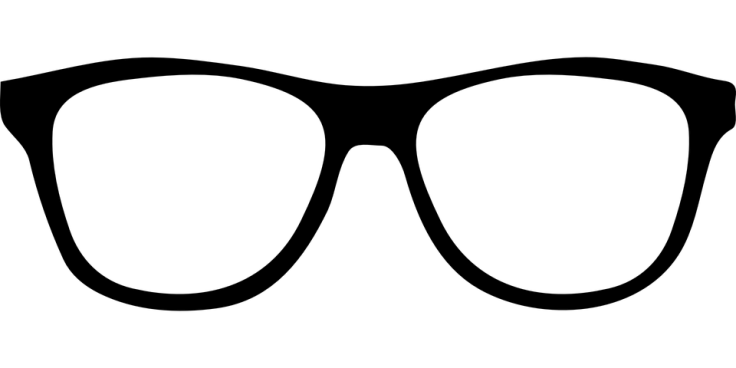 glasses-306695_960_720