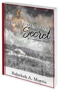 old-mansions-secret