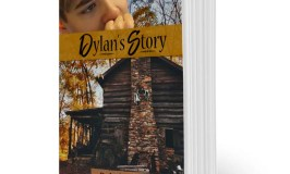 Introducing Dylan's Story