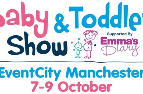bts-ec-baby-toddler-show-manchester-event-city-giveaway