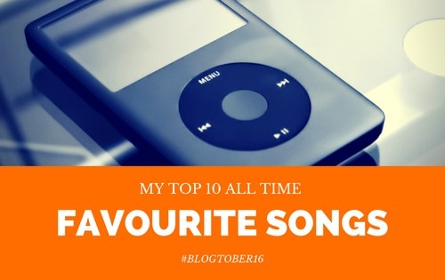 top-10-songs-readaraptor-hatchling