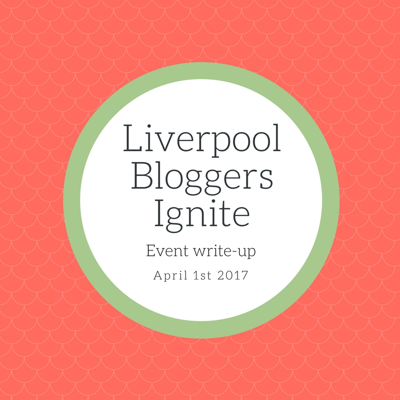 Liv-bloggers-ignite-2017-blog-event-write-up-free-event