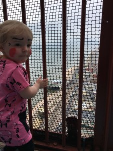 Blackpool-tower-view-from-the-top-readaraptor-hatchling-two