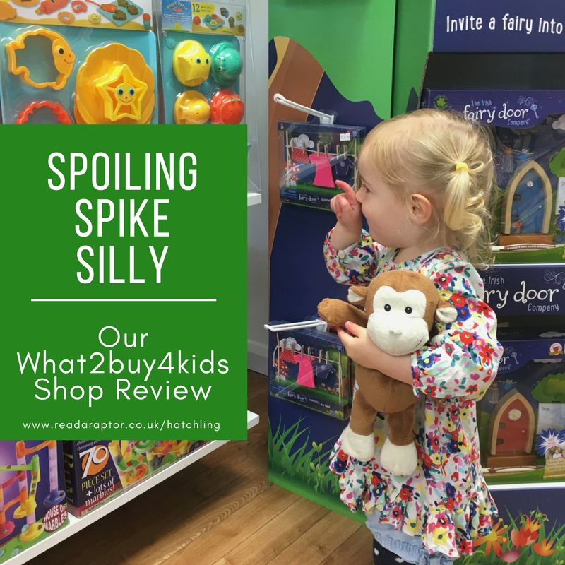 What2buy4kids toy shop review featured image