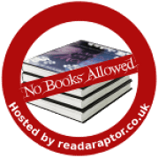No-Books-Allowed